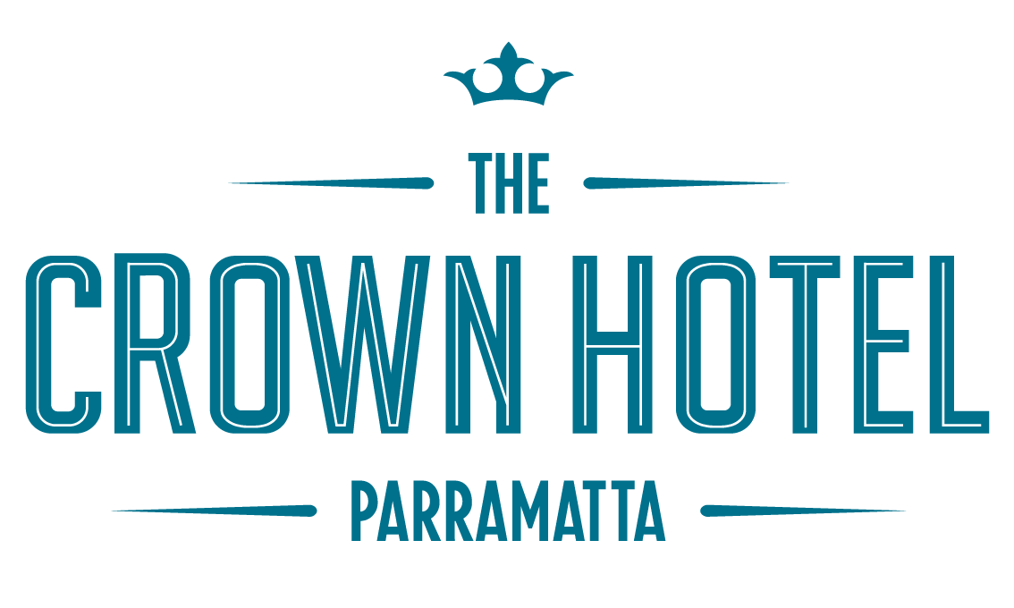 Crown Hotel Parramatta